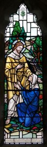 Woman-and-Jesus-