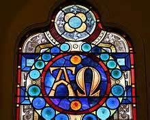 Rev 21-6 Alpha and Omega