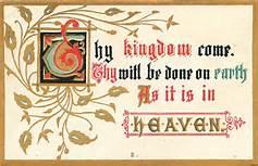 matt-6-10-thy-kingdom-come-illustrated
