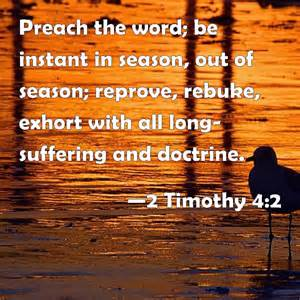 2-tim-4-2-preach-the-word-water