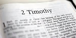 2-timothy-opening-page