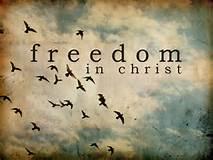 john-8-36-freedom-in-christ