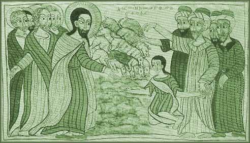 luke-8-35-jesus-and-demoniac