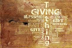 2-cor-9-7-thanksgiving-word-cloud