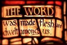 john-1-14-word-made-flesh-stained-glass