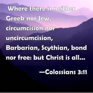 col-3-11-christ-is-all-words