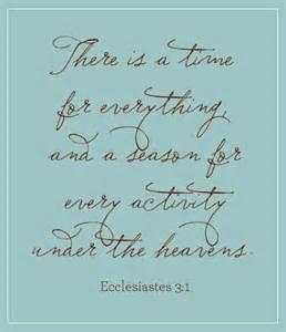eccl-3-1-everything-cursive