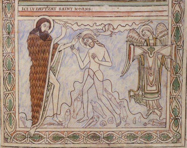 luke-3-21-baptismchrist2