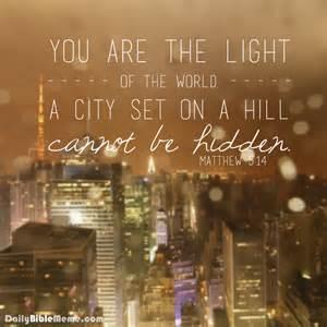 matt-5-14-light-city-at-night