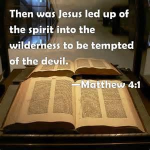 jesus-temptation-wilderness