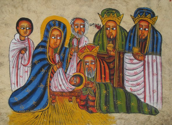 zp_ethiopian-nativity-scene-painted-in-a-traditional-style