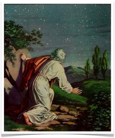 Gen 12-5 God-calls-abram