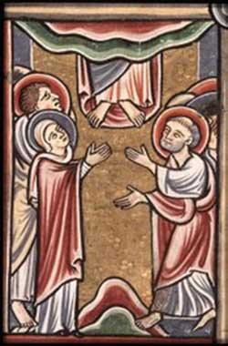 Acts 1 ascension_of_jesus